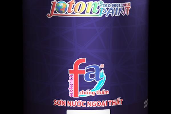 Sơn Joton