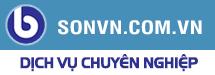 Công ty TNHH MTV Lê Bảo Phương